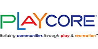 Playcoore